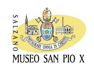 MUSEO DI SAN PIO X DI SALZANO